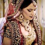 Tips for Selecting Unique Gold Wedding Jewelry